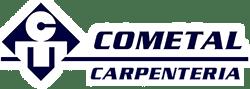 Cometal Carpenteria