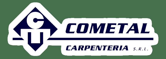 Cometal Carpenteria S.r.l.